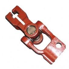 Кардан рулевого управления МТЗ 50-3401060 (ДК)