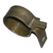 Хомут рулевого управления МТЗ 80-3401103 (пр-во МТЗ)