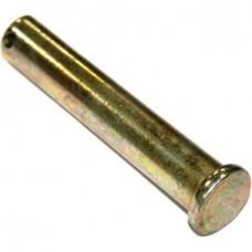Палец раскоса нижний МТЗ Ф50-4605084