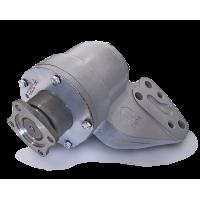 Промежуточная опора карданного вала МТЗ 72-2209010 А  (пр-во ТАРА)