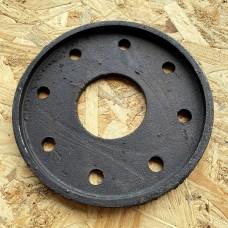 Фланец диска ПД внутренний