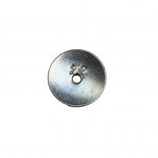Дозатор КАС 2.2 ммAgroplastAP12.6_22 |225481|