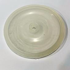 Мембрана нагнетательная насоса P-100, P-145/AP20MT Agroplast |221230|