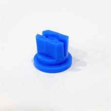 Распылитель опрыскивателя щелевой синий 03 Agroplast AP03110 |220196|