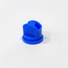 Распылитель опрыскивателя щелевой AP120 синий 03 Agroplast AP12003