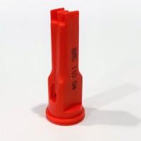 Распылитель опрыскивателя инжекторный красный 04 Agroplast AP041108MS |220172|