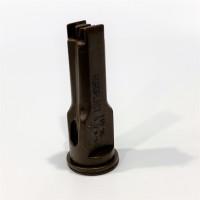 Распылитель опрыскивателя инжекторный  коричневый 05 Agroplast AP051108MS |225818|