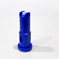 Распылитель инжекторный керамический  синий 03 Agroplast 8MS03C |225429|