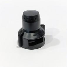 Колпак КАС 08 короткий на 7 отверстий ARAG Agroplast,RSM 0-103/08, |220332|