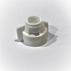 Колпак форсунки RAU КАС Agroplast AP0-103/07/R
