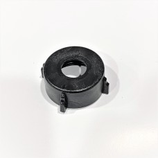 Гайка для крепления клапана форсунки  Agroplast0-106/08 |220295|