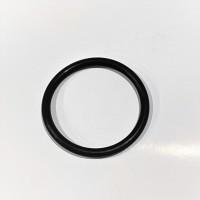 Кольцо уплотнительное для колена опрыскивателя 032-037-30-3-3 (37х3,1)