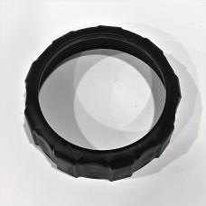 Гайка фильтра большого на опрыскиватель Agroplast AP15NF |220905|