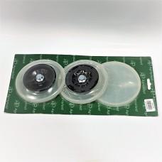 Ремкомплект помпы P100 Agroplast KNP-100 |225597|
