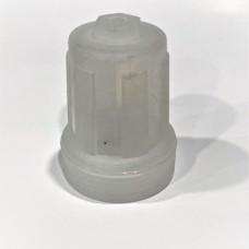 Стакан отстойника межсекционного фильтра опрыскивателя Agroplast AP19SOM |221056|