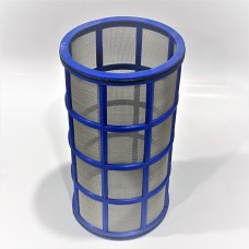 Сетка большого фильтра 50 синее Agroplast AP14SFB |220783|