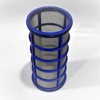 Сетка малого фильтра опрыскивателя 50 синее Agroplast AP16SFB |220950|