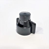 Колпак-заглушка форсунки 07 (стандарт RAU) 0-103/07/ZP Agroplast