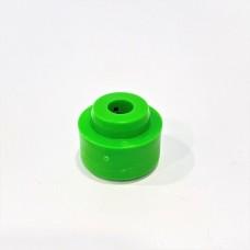 Клапан форсунки опрыскивателя 0-105/GW |224934|