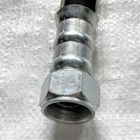 Рукав высокого давления (РВД) под ключ 36 L= 1,0 (2SN)