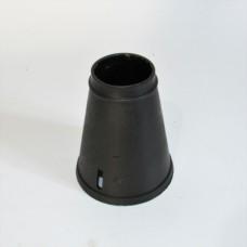 Воронка тукопровода КРН Н 042.01.009