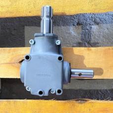 Угловая передача разбрасывателя удобрений 1:1 Agroplast AP26PK |221810|