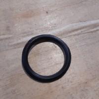 Кольцо колпачка ступицы сошника 038-046-46-2