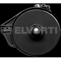 Сошник СЗ со смещением в сборе(ELVORTI) ОЗШ 00.4130-Т