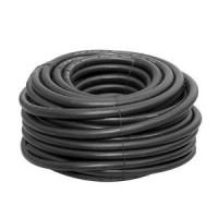 Шланг на опрыскиватель 12,5х3 черный усиленный 20 BAR Agroplast WAZ 12,5CZ |226389|
