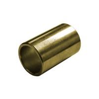 Втулка трещетки шкива большого (бронзовая) роторной косилки 8245-105-020-205