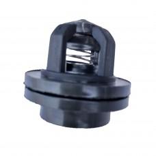 Клапан насоса Tolveri PU-2/120