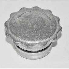 Пробка маслозаливной горловины  МТЗ  А19.01.001 (ММЗ)