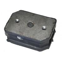 Амортизатор МТЗ 240-1001025 опоры двигателя