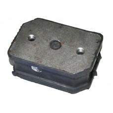 Амортизатор МТЗ 240-1001025опоры двигателя