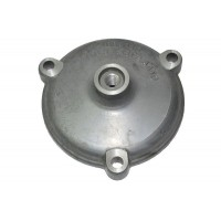 Крышка люка МТЗ 240-1002036  (ММЗ)