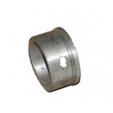 Втулка блока цилиндров МТЗ 240-1002069-А передняя (ММЗ)