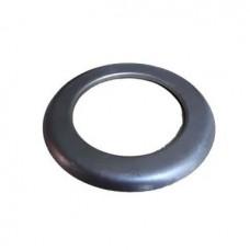 Маслоотражатель вала коленчатого задний большой 50-1005043 (ММЗ)