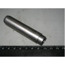 Втулка клапана 245-1007032-Б-01 направляющая Д243, 245,260 (ММЗ)