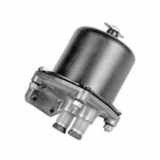 Фильтр топливный грубой очистки (отстойник) МТЗ 240-1105010  (ММЗ)