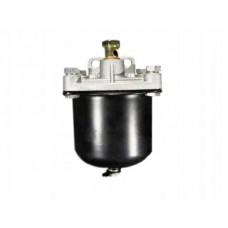 Фильтр топливный грубой очистки (отстойник) МТЗ 240-1105010 (ДК)
