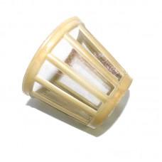 Сетка фильтрующая МТЗ 240-1404110 центрифуги  (ДК)