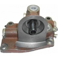 Корпус фильтра масляного ФМ-009 МТЗ 245-1017015-Б  (БЗА)