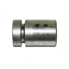 Палец промежуточной шестерни МТЗ 50-1006250-В  (ММЗ)