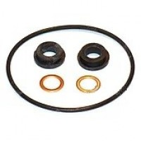Ремкомплект топливного фильтра тонкой очистки МТЗ, ДТ-75, НИВА, Дон