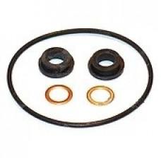 Ремкомплект топливного фильтра тонкой очистки МТЗ,ДТ-75,НИВА,Дон