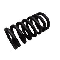 Пружина диска сцепления (корзина) 85-1601115  (пр-во МТЗ)