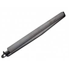 Шторка радиатора МТЗ 70-1310010-А   (ДК)