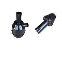 Воздухоочиститель МТЗ 240-1109015-A-09 (ДК)