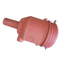Воздухоочиститель МТЗ 240-1109015-А-08  (ММЗ)