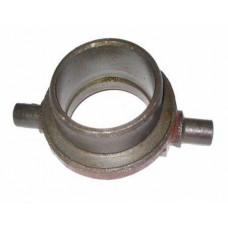 Отводка сцепления МТЗ 50-1601185-А (без подшипника) (БЗТДиА)